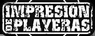 Impresión de Playeras en Pachuca ... 45bd1de02ecdd